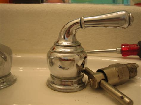 how to remove a kitchen sink faucet remove moen faucet handle faucets ideas