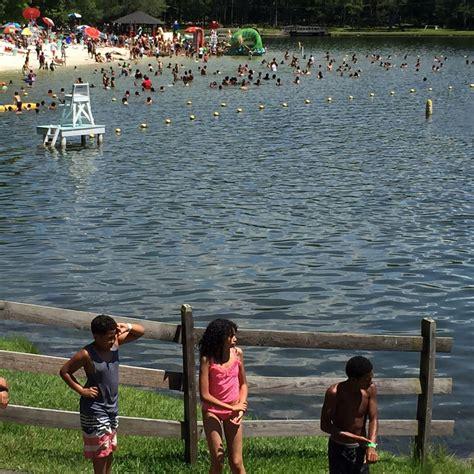 nj form l 9 tomahawk lake water park 39 photos 33 reviews water