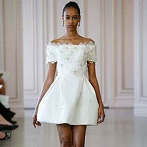 Short wedding dresses brides for Wedding dresses to suit short brides