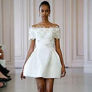 short wedding dresses brides With wedding dress for short bride