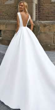 wedding dreses best 25 wedding dresses ideas on wedding dresses wedding dresses and