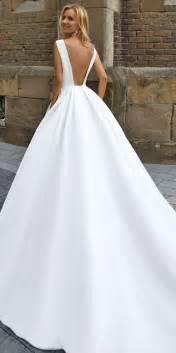 dresses for wedding best 25 wedding dresses ideas on wedding dresses wedding dresses and