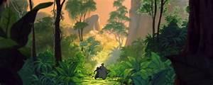 Bilder An Die Wand Hängen : wie gemalt 101 traumhaft sch ne bilder aus disney animationsfilmen die man sich am liebsten ~ Sanjose-hotels-ca.com Haus und Dekorationen