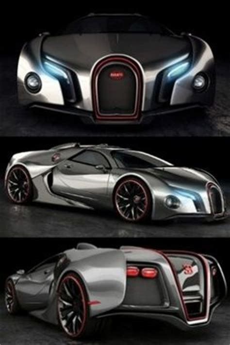 It's especially impressive in the wet. 1000+ images about Bugatti on Pinterest   Real estate investment companies, Fast cars and Super ...