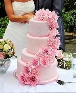 Pinterest Ohne Anmelden : caro 39 s little bakery hochzeitstorte mit ombre rosenwasserfall hochzeizstorten pinterest ~ Eleganceandgraceweddings.com Haus und Dekorationen