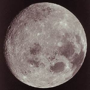 Moon/Mercury