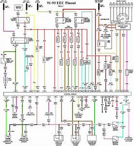 Maf Signal Rtn Ground Has Voltage