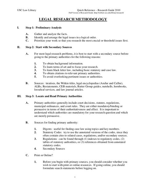 School bus driver cover letter typing essay on phone typing essay on phone typing essay on phone