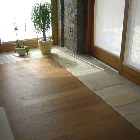 Pietra Decorativa Per Interni - pavimenti per interni pavimenti schenatti srl real