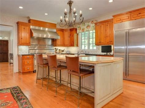 white and kitchen cabinets pine cabinets to keep or not to keep 1744
