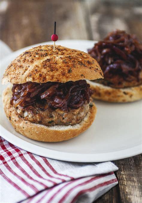 cuisiner un hamburger cuisiner un hamburger au barbecue de raviday
