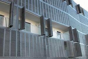Volet Aluminium Persienne : tamiluz projets de volets persienne de pergolas de ~ Edinachiropracticcenter.com Idées de Décoration