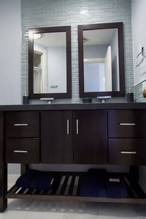 how to organize small kitchen cool bathrooms contemporary bathroom providence by 7304