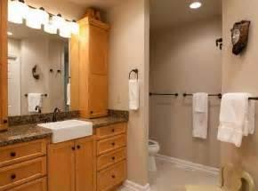 bathroom redo ideas bathroom remodel ideas with paint color