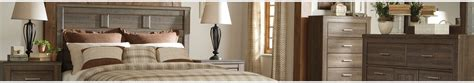 Bedroom Furniture Outlet Stores Uk by Bedroom Dressers On Sale At The S Furniture