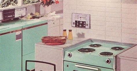 kitchen backsplash tile ge appliance advertisement 1963 another beautiful 2256