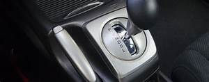 Meilleure Boite Automatique : comment bien conduire une voiture bo te de vitesse automatique ~ Medecine-chirurgie-esthetiques.com Avis de Voitures