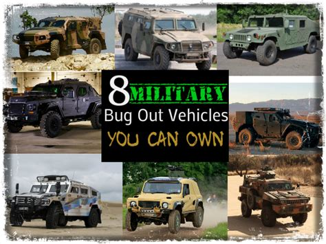 survival truck diy image gallery homemade bug out vehicle