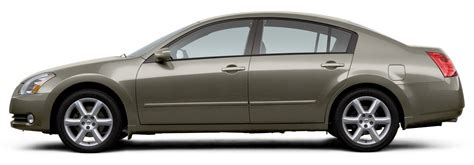 auto air conditioning service 2006 nissan maxima lane departure warning amazon com 2006 acura tsx reviews images and specs vehicles