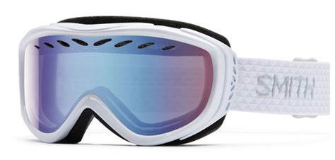 Best Smith Goggles The Future Is Here Reviewing The Best Smith Goggles For