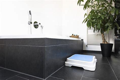 badewanne mit stufe der fachhandel f 252 r haushalt k 252 che und co autorisierter