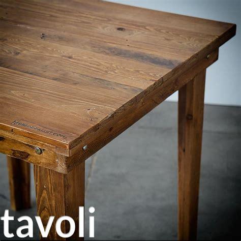 Mobili Con Pallet by Arredamento In Pallet Mobili Con Bancali Riciclati