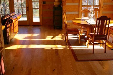 log cabin floors log cabin floor plans small home decoration ideas log