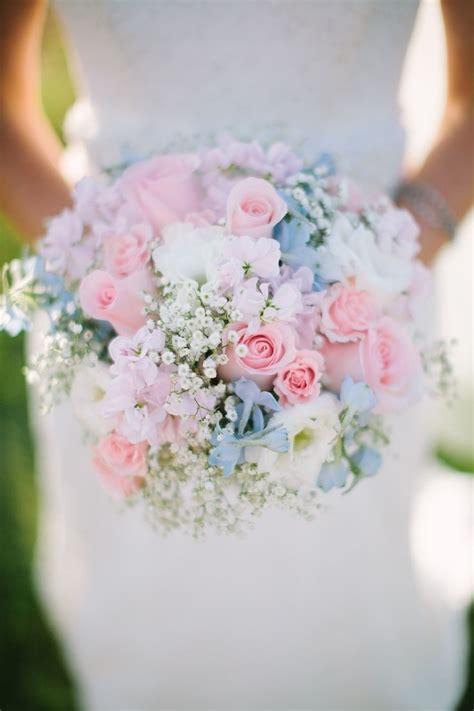 25 Best Ideas About Pastel Bouquet On Pinterest Spring