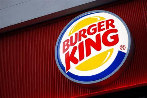 black homeless man  suing burger king  racial discrimination