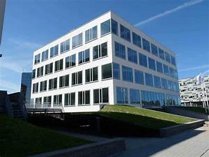 Office 4 Sale : office building for sale business exchange ~ Pilothousefishingboats.com Haus und Dekorationen