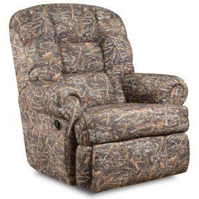 oversized camo recliner camouflage recliners foter 1343