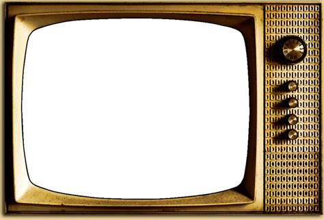 high quality television tv png transparent