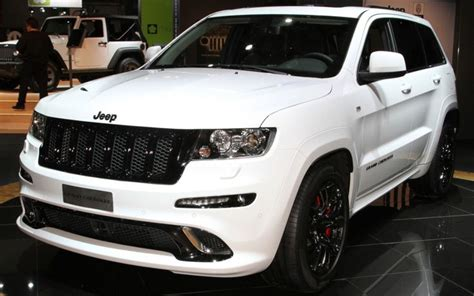 jeep grand cherokee srt white 2017 jeep 2017 nothing found for white 2015 jeep grand