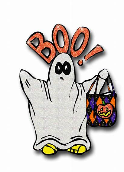 Halloween Clipart Clip Dr Coloring Cliparts Z31