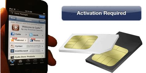 iphone activation required ios 8 1 iphone 4s activation required