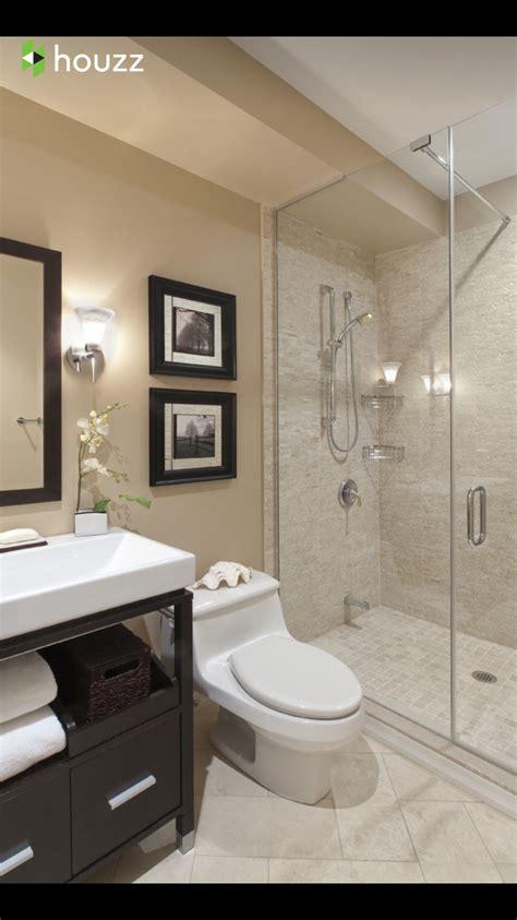 Small Bathroom Ideas Houzz by Pin On Bathroom