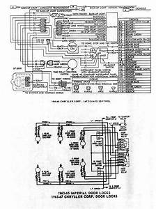 Smart Charger Wiring Diagram