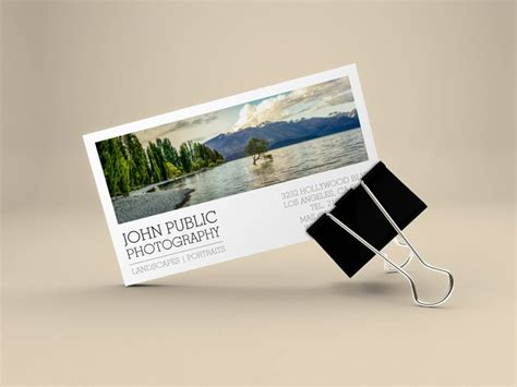 Landscape Photographer Business Cards By J32 Design Samples Of Business Cards For Cleaning Services Spot Gloss Uk Classic Templates Free Download Word Media Print Your Online Printing India Greece