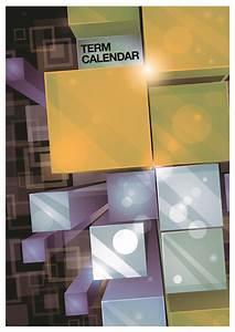 youth group calendar template - jarrod newton the youth leadership blog