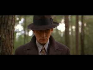 Miller's Crossing (1990) - Original Theatrical Trailer ...