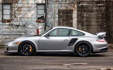porsche  gt rs  wallpapers  hd images