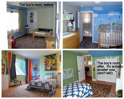 foto de Beth Being Crafty: House Renovations