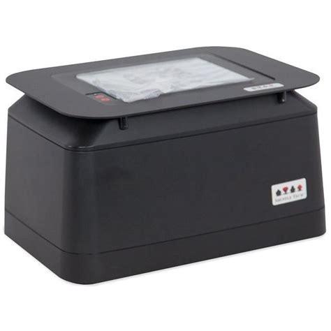 Jan 14, 2020 · my answer is to use an automatic (2 deck minimum) card shuffler. Shop Shuffle Tech ST1000 Professional Automatic Card Shuffler- Just Poker Tables