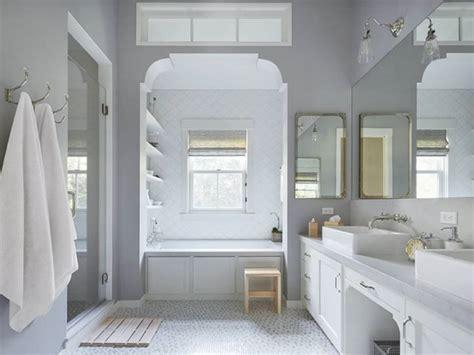 farmhouse style bathroom designs decorating ideas