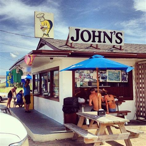 51 best images about outer banks dining on new