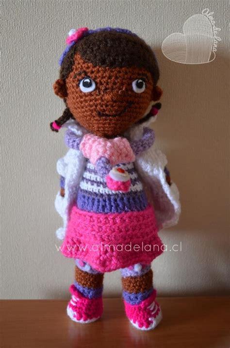 doctora juguete patron crochet doctora juguete patron crochet patron doctora juguetes
