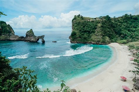 nusa islands guide lembongan penida ceningan journey era