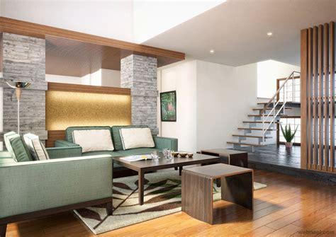 4d Home Interior : Cinema 4d Interior Design 29