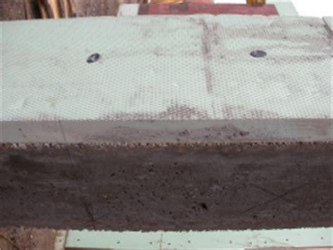 dübel für styropor dämmung betonsturz mit styrodur d 195 164 mmung bauunternehmen