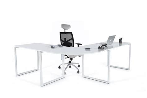 bureau pc design design bureau haarle design meubels